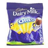 Cadbury Oreo Mini Eggs (82g)