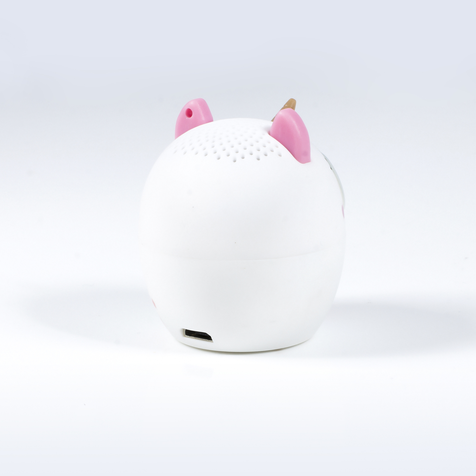 Unicorn Speaker image