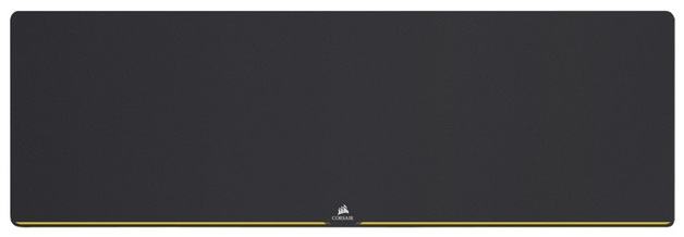 Corsair MM200 Gaming Mouse Mat (Wide Edition) for
