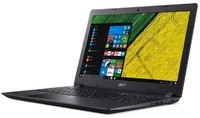 "15.6"" Acer Aspire 3 A4 8GB 1TB Laptop image"