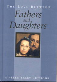 The Love Between Fathers and Daughters image