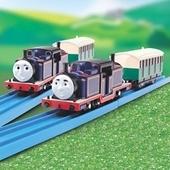 Thomas & Friends: Mighty Mac Engine