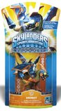 Skylanders Spyro's Adventure Drobot (All Formats) for Nintendo Wii