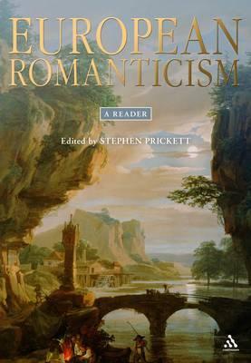 European Romanticism image