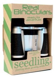 Seedling: Real Binoculars