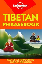 Tibet by Melvyn C Goldstein