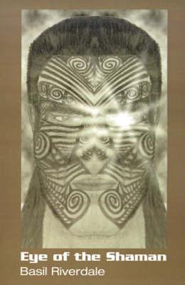 Eye of the Shaman by Basil Riverdale image