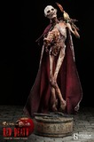 Court of the Dead - The Red Death Premium Format Figure