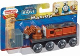 Thomas & Friends Wooden Railway - Marion