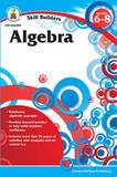 Algebra, Grades 6-8
