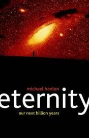 Eternity by Michael Hanlon