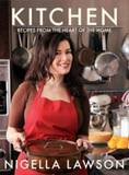 Kitchen: Recipes from the Heart of the Home (UK Ed.) by Nigella Lawson