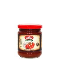 Zito Tomato Paste (190g)