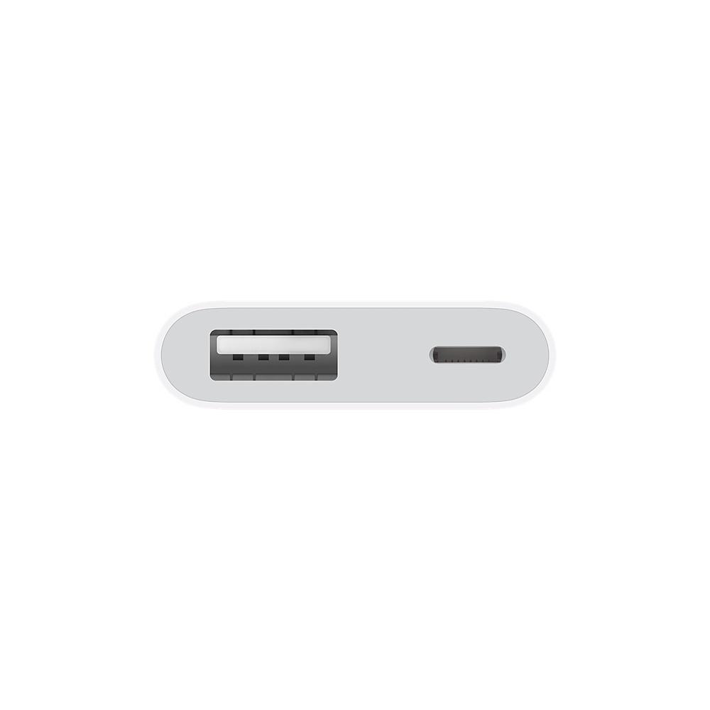 Apple Lightning to USB3 Camera Adapter image