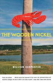 The Wooden Nickel by William Carpenter