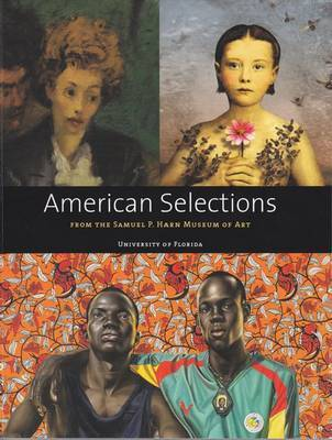 American Selections from the Samuel P. Harn Museum of Art image