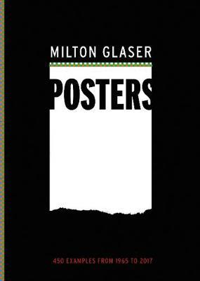 Milton Glaser Posters by Milton Glaser image