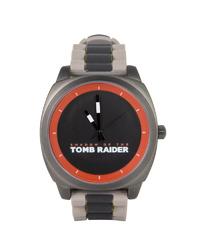Shadow of the Tomb Raider - Wrist Watch