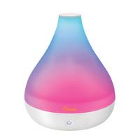 Crane: Cool Mist Humidifier & Aroma Diffuser