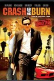 Crash and Burn on DVD