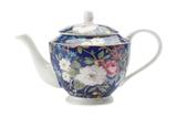 Maxwell & Williams: William Kilburn Teapot - Floral Muse (500ml)