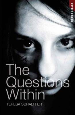 The Questions Within by Teresa Schaeffer image