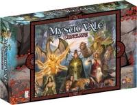 Mystic Vale: Conclave