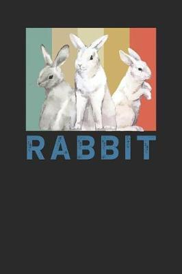 Rabbit Retro by Rabbit Publishing