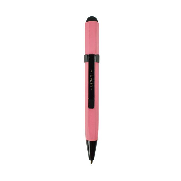Legami: Smart Touch Mini Touchscreen Pen - Pink
