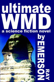 Ultimate Wmd by Ray Emerson image