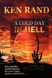 A Cold Day In Hell by Ken Rand image