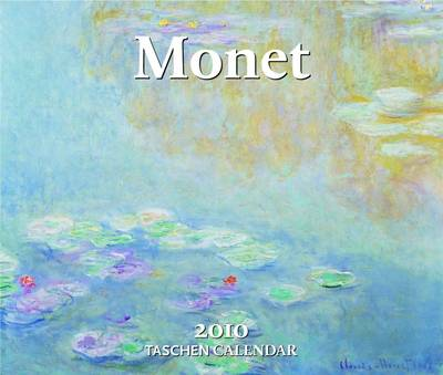 Monet - 2010 image