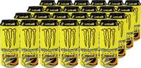 Monster Rossi 500ml (24pk)