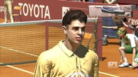 Virtua Tennis 3 for Xbox 360 image