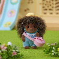 Sylvanian Families: Hedgehog Baby (5410)