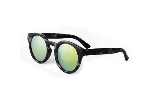 Sunglasses - Foxtrot image