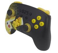 Nintendo Switch Enhanced Wireless Controller (Pokemon 025) for Switch