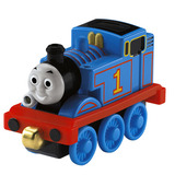 Thomas & Friends Take n Play - Talking Thomas