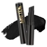 LA Girl Matte Flat Velvet Lipstick - Raven