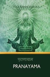 Pranayama by Yogi Ramacharaka image