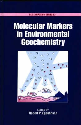 Molecular Markers in Environmental Geochemistry image