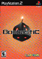 Bombastic for PS2