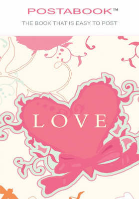 Love: A 'postable Present'