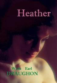 Heather by Wells Earl Draughon image