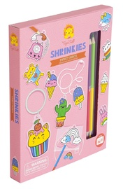 Tiger Tribe: Shrinkies (Sweet Treats) image