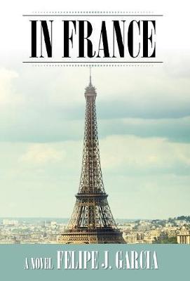 In France by Felipe J Garcia image