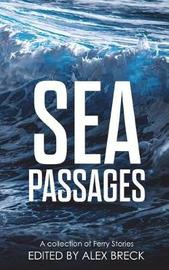 Sea Passages by Alex Breck