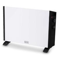 Black & Decker 2000W Convection Heater image