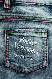 Pocket Whispers by Quiettalker image