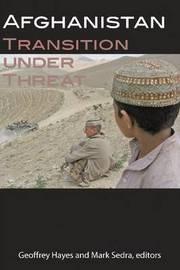 Afghanistan image